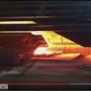 40t furnace of steel pant melting workshops