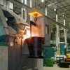 """How to choose the """"medium frequency induction melting furnace"""