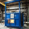 box-type-heating-furnace-for-steel-heating