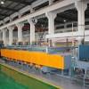 mesh-belt-bright-annealing-conveyor-furnace