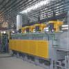 mesh-belt-carburising-conveyor-furnace