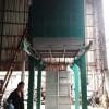 aluminum-alloy-heat-treatment-machine