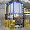 aluminum-alloy-heating-furnace