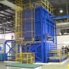 aluminum-solution-heat-treat-machine