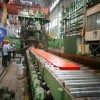 hot-rolling-mill-2