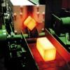 induction-forging-machine-for-steel-billet