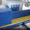 long iron bar induction forging equipment