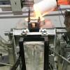 metal-melting-furnace-for-gold