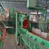 rolling-mill-for-wire
