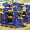 rollling-mill-for-stainless-pipe