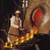steel-frame-furnace-body-1