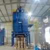 vertical-aluminum-quenching-furnace