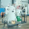 Vacuum-Refining-furnace