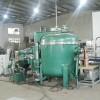 Vertical-Vacuum-furnace