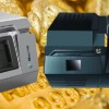 The difference between SAP8200 Model and SAP9600 Model