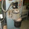 full-automatic-vacuum-gold-casting-machine