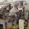 Copper Rod Horizontal Continuous Casting Machine