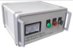 furnace-leakage-system