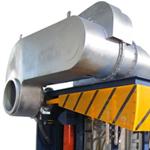 hydraulic-cover