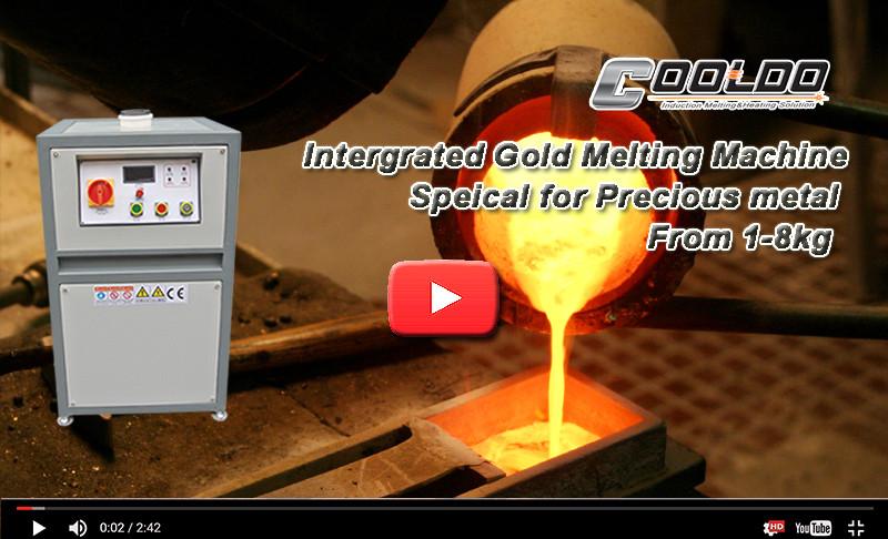 1-8kg-intergrated-gold-melting-furnace-video