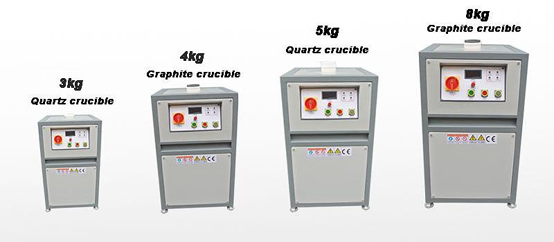 2-10kg-gold-melting-furnace-show