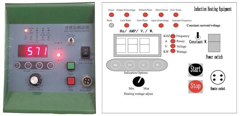 power-supply-manual-type