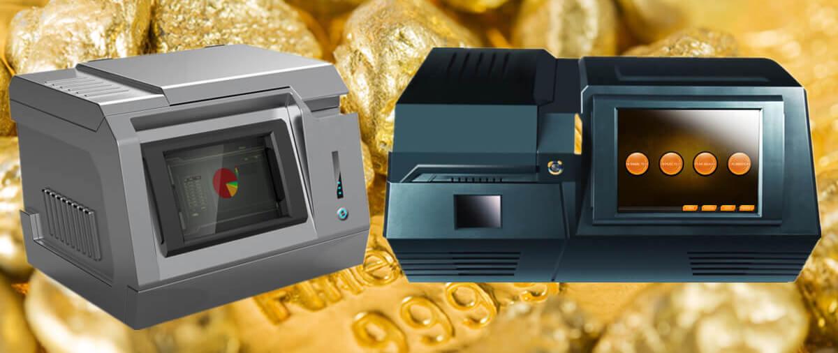 XRF-Gold-Testing-Equipement