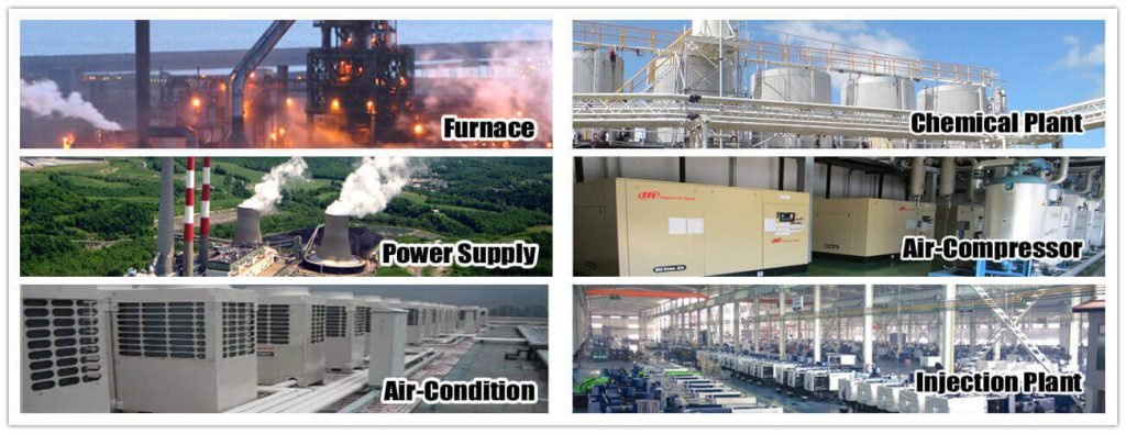 application-of-cooling-tower