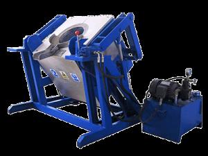 hydraulic-tilting-copper-melting-furnace-body-1