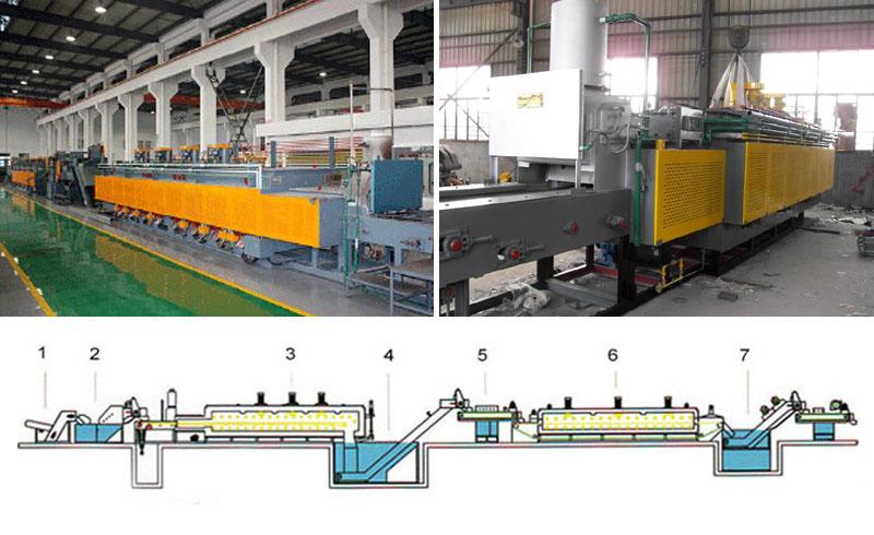 mesh-belt-conbeyor-heating-machine