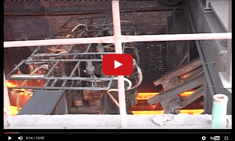rolling-mill-video