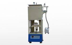 vacuum-atmosphere-elevator-furnace