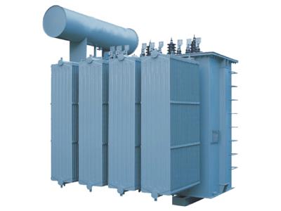 zhs-rectifier-transformer
