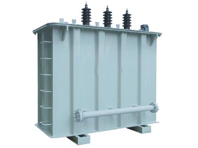 zssp-rectifier-transformer