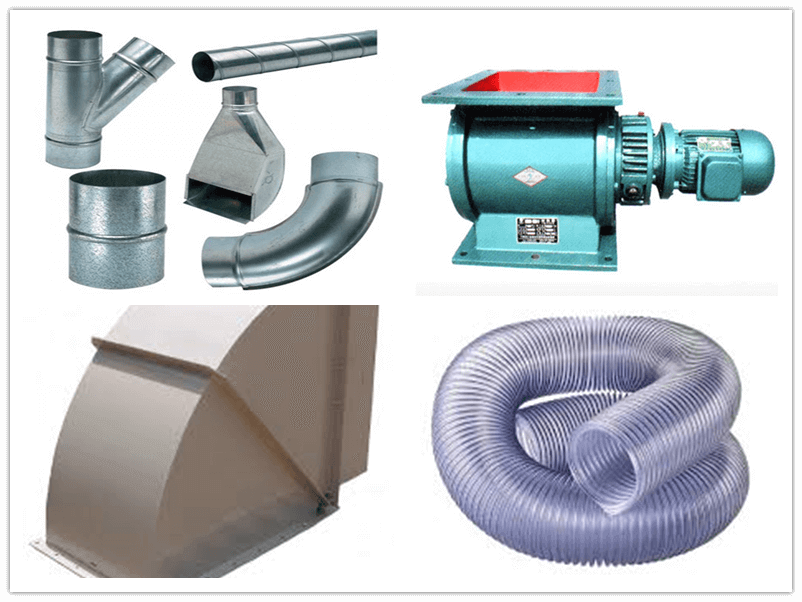 dust-collection-system-parts