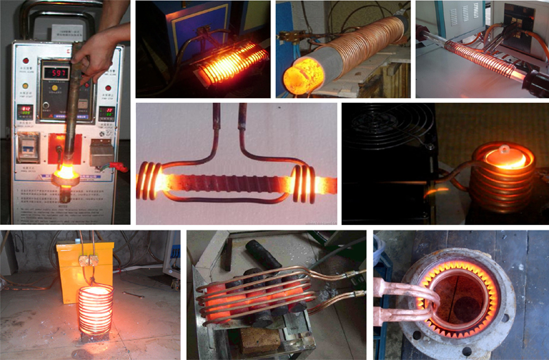 induction-heating-machine-on-site