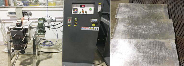 motor-tilting-furnace-products-description
