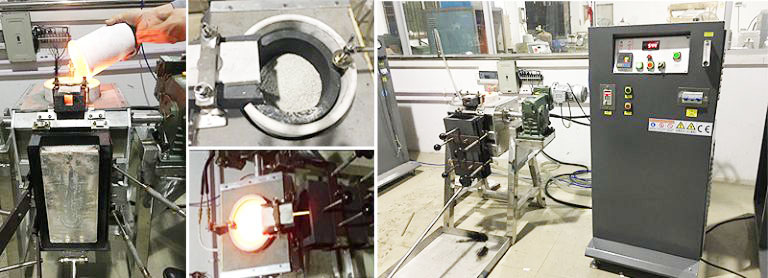 motor-tilting-furnace-products-show