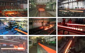 steel-rolling-mill-oniste