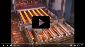 steel-billet-video