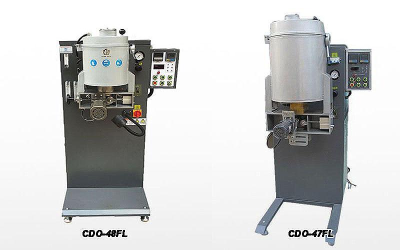 8kg-casting-machine-tehnical-parameter