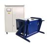 hydraulic tilting with 100-500kg