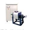 manual tilting induction furnace 1-150kg