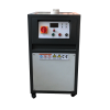 2kg gold melting furnace (1)