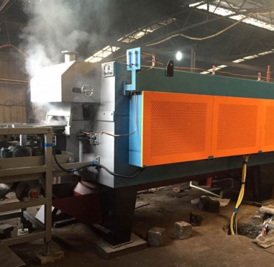 ontinuous-mesh-belt-conveyor-muffle-furnace