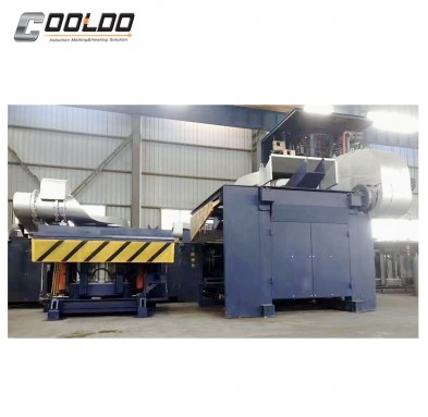 High-Frequency-Induction-1-Ton-to-20