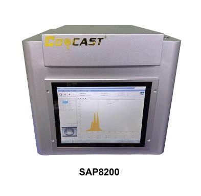 SAP-8200