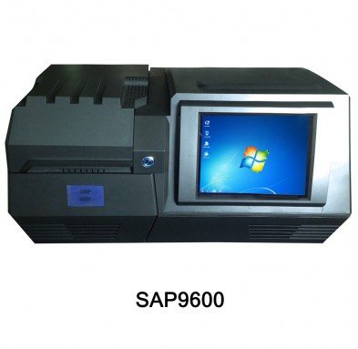 SAP-9600