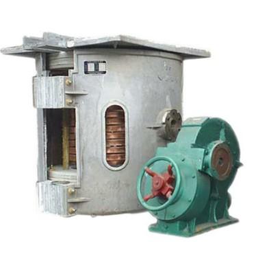 aluminum-shell-induction-furnace-1