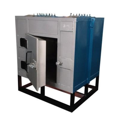 box type furnace-1